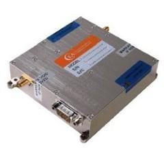 AMP1068-3 Image