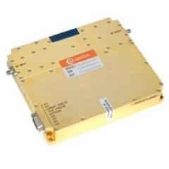 AMP1074-1 Image