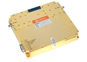 AMP1074-2 Image