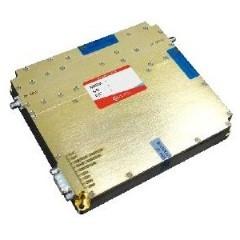 AMP1074-6 Image