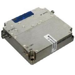 AMP1082-1 Image