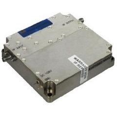 AMP1082-5 Image