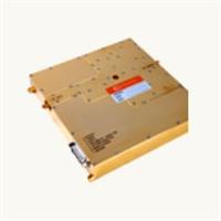 AMP1095 Image