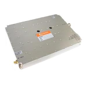 AMP1096 Image