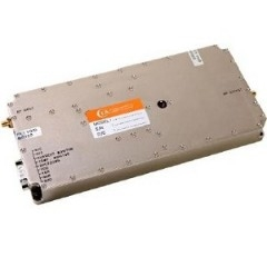 AMP1097 Image