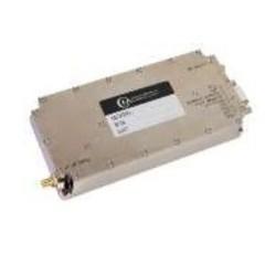 AMP1103 Image