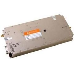 AMP1129-1 Image