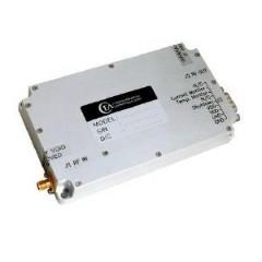 AMP1143 Image