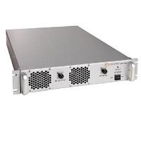 AMP2001 Image