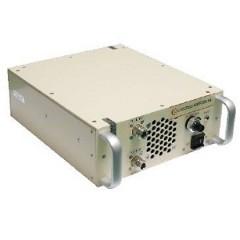 AMP2001A Image