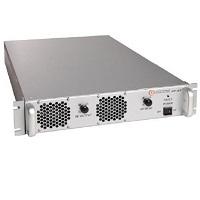 AMP2002 Image