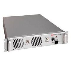 AMP2003-1 Image