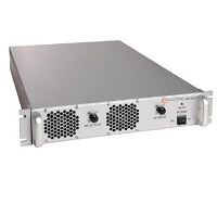 AMP2003 Image