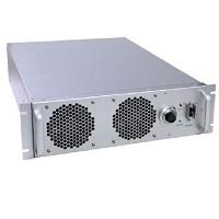 AMP2008 Image