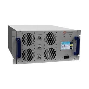 AMP2026-5LC Image