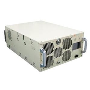 AMP2026B Image