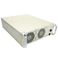 AMP2029-1 Image