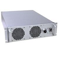AMP2029 Image