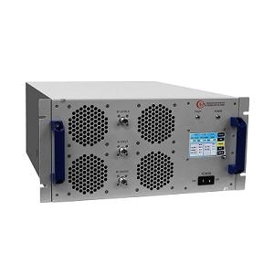 AMP2030A Image