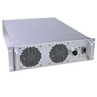AMP2040 Image