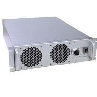 AMP2049 Image