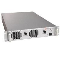 AMP2050 Image