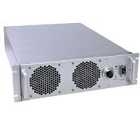 AMP2056 Image