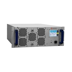 AMP2056E Image