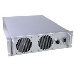 AMP2060 Image