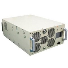 AMP2065A Image