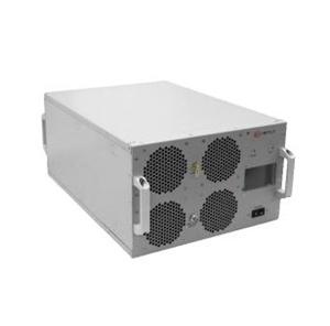 AMP2065C-LC Image
