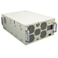 AMP2068-1 Image