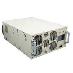 AMP2068 Image