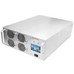AMP2068P-1 Image