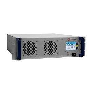 AMP2070C Image