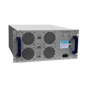 AMP2070D-LC Image