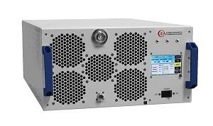 AMP2071A-LC Image