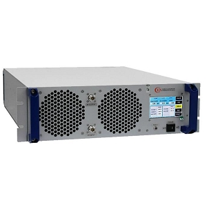 AMP2080C-1 Image