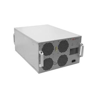 AMP2080D Image