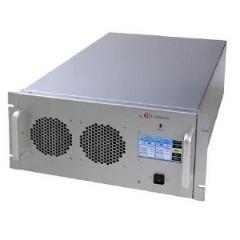 AMP2083 Image
