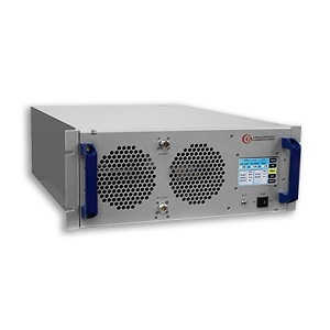 AMP2085-1 Image