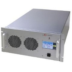 AMP2085 Image