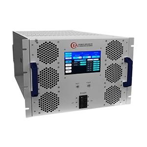 AMP2085E-LC Image