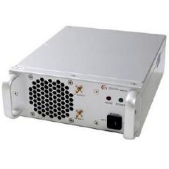 AMP2087 Image