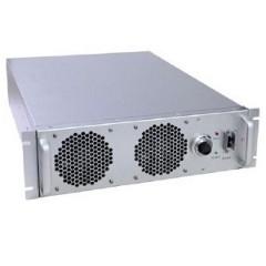 AMP2092 Image