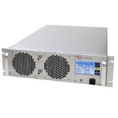 AMP2099 Image