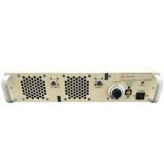 AMP2102DB-A Image