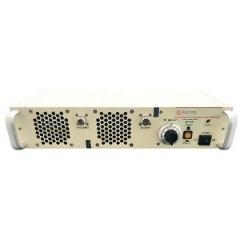 AMP2126DB(A) Image