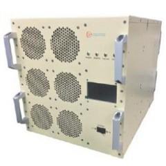 AMP2131-2P Image