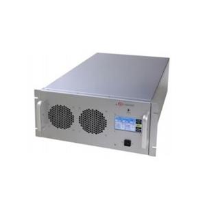 AMP2142ADB-250 Image